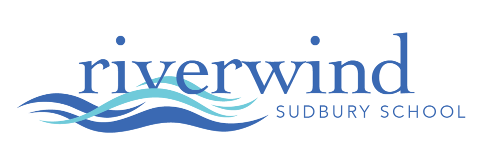 riverwind logo.png