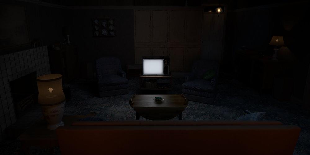 Livingroom_PromoRender_BIGGER.jpg