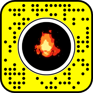 Scroch_Snapcode.png