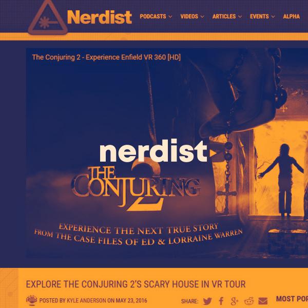 nerdist.jpg