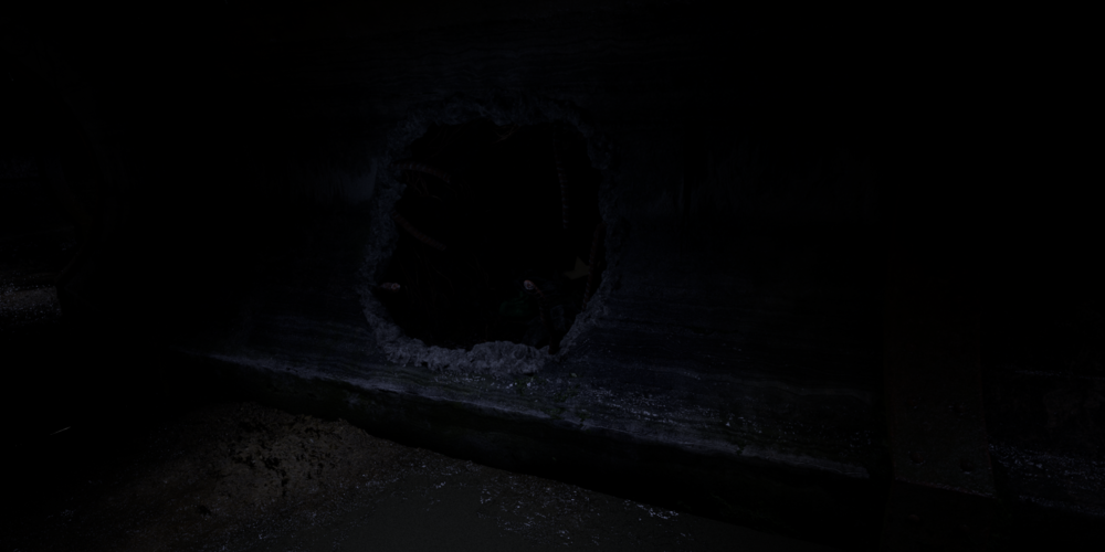 NEW_TUNNEL_05.png