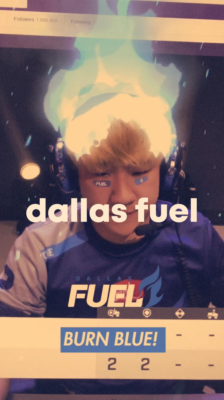 DallasFuel.jpg