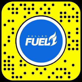 Dallas Fuel.png