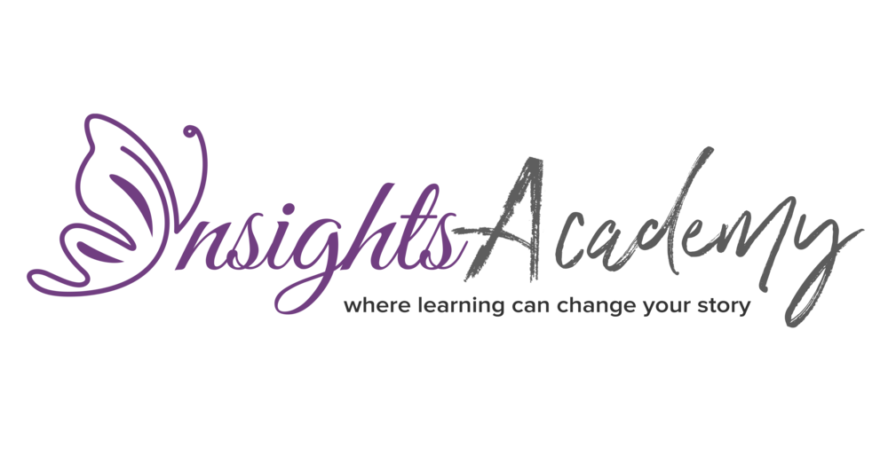insights-academy-long.png