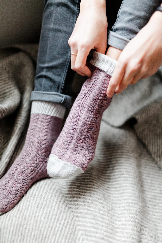 180113-socks-15.jpg