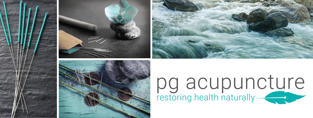 PG ACUPUNCTURE Social Media Graphics-CoverPhoto02.png