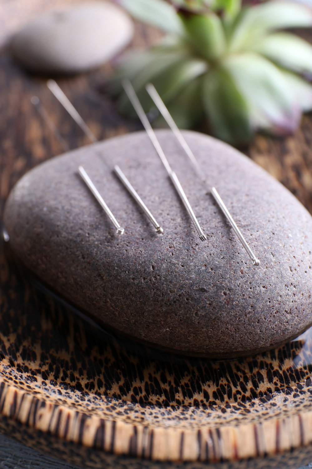 pg-acupuncture-needles-on-stones