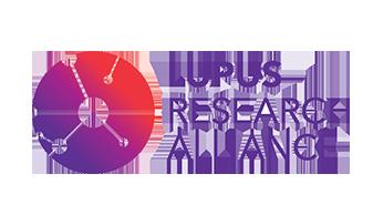 LRA-logo.png