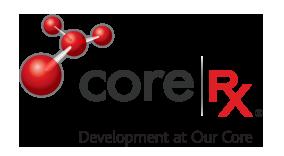 CoreRx logo.png