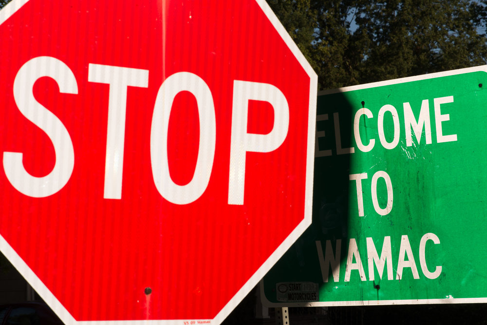 welcome-to-wamac.jpg