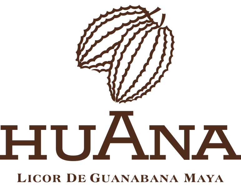 Huana Casa D'Aristi Guanabana Liqour