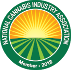 NCIA-Member-Badge-2018.png