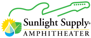 Sunlight_Supply_Amphitheater_logo.png