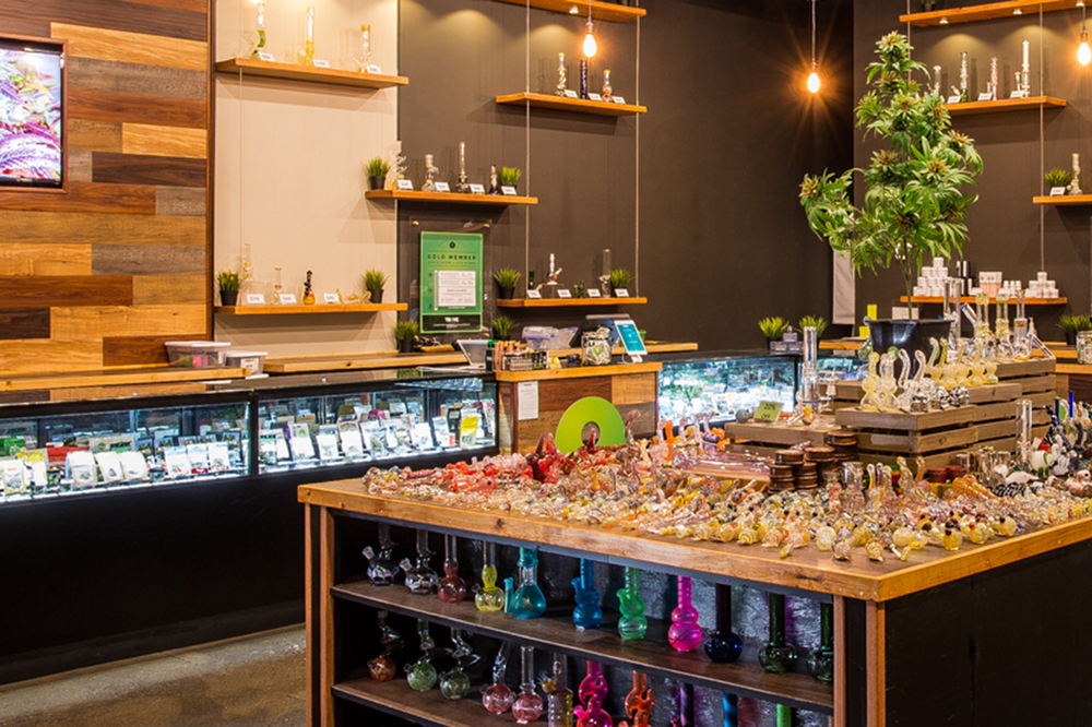 """Reliable and scalable - """"I just wanted to say that 4/20 with POSaBIT went super smooth, thank you guys for making all the necessary updates and standing by! We appreciate all your help!"""" - Yin-Ho, owner of Trove Cannabis"""