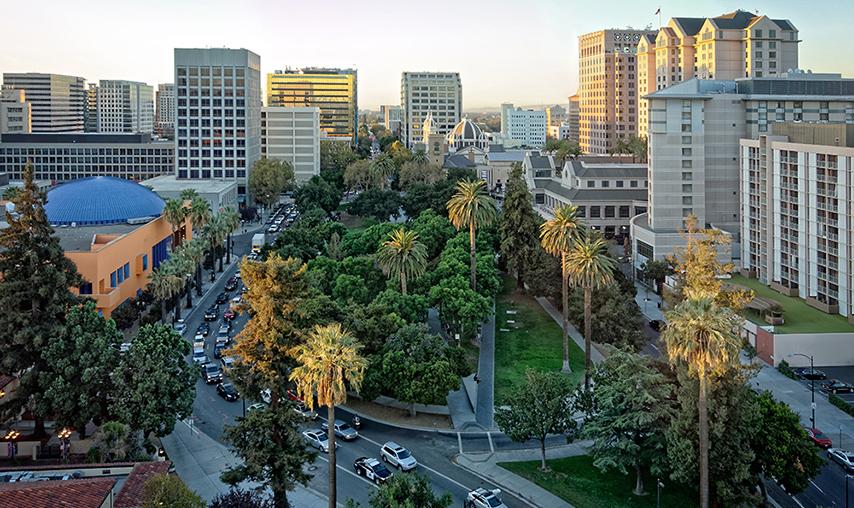San-Jose.jpg