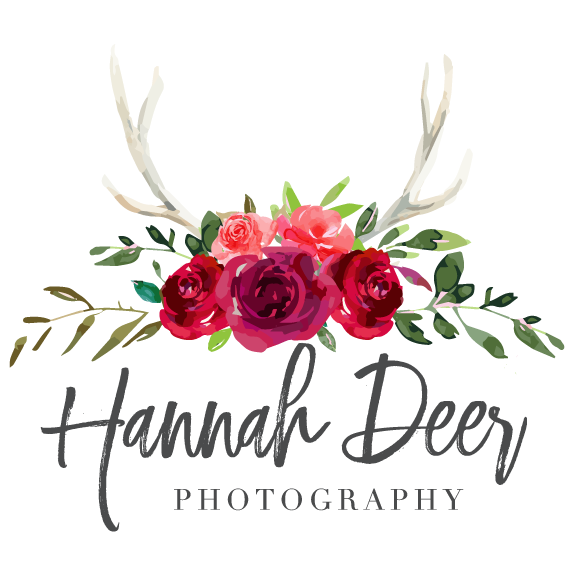 Hannah Deer Photography