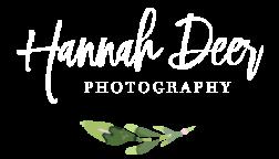 HannahDeer-FooterLogo-Small-NEW.png