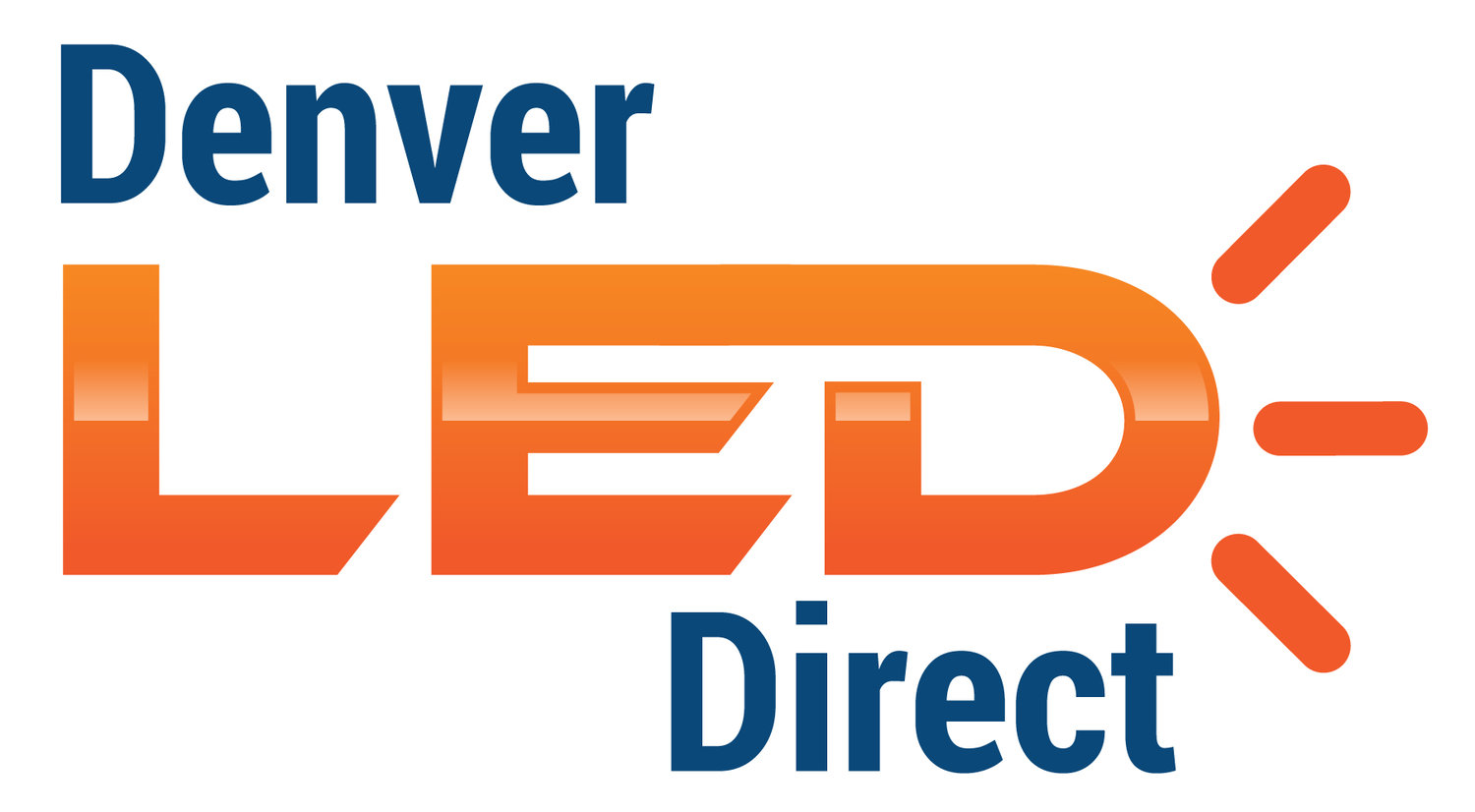 LED Lighting | Denver LED Direct | Fixtures & Installation