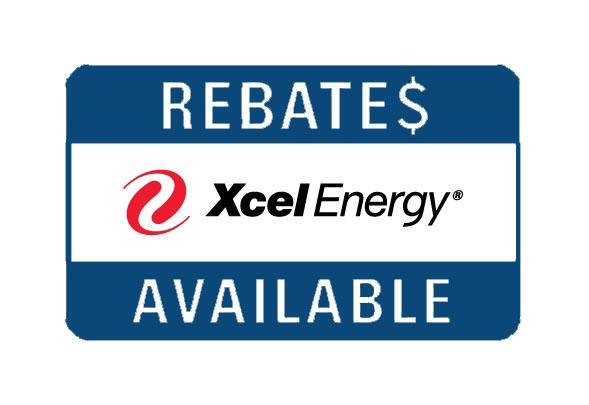 Xcel energy Rebate.Blu.jpg