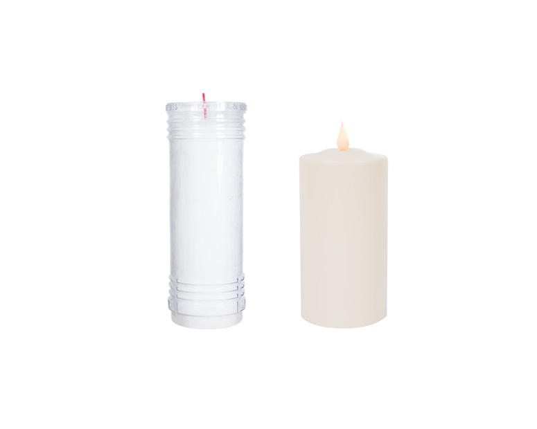 Products_MemorialLights_Candle.png