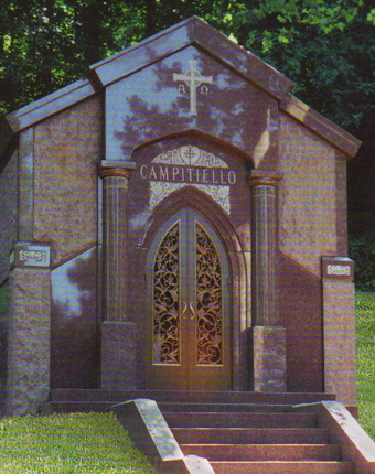 Products_Mausoleum_Campitiello.png