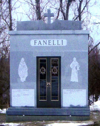 Products_Mausoleum_Fanelli.png