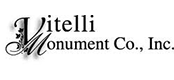 Vitelli Monument Company Inc.