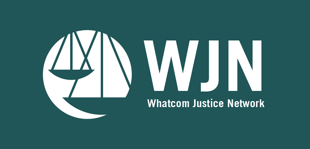 Whatcom Justice Network