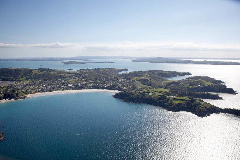 waiheke-island-aerial-view.jpg