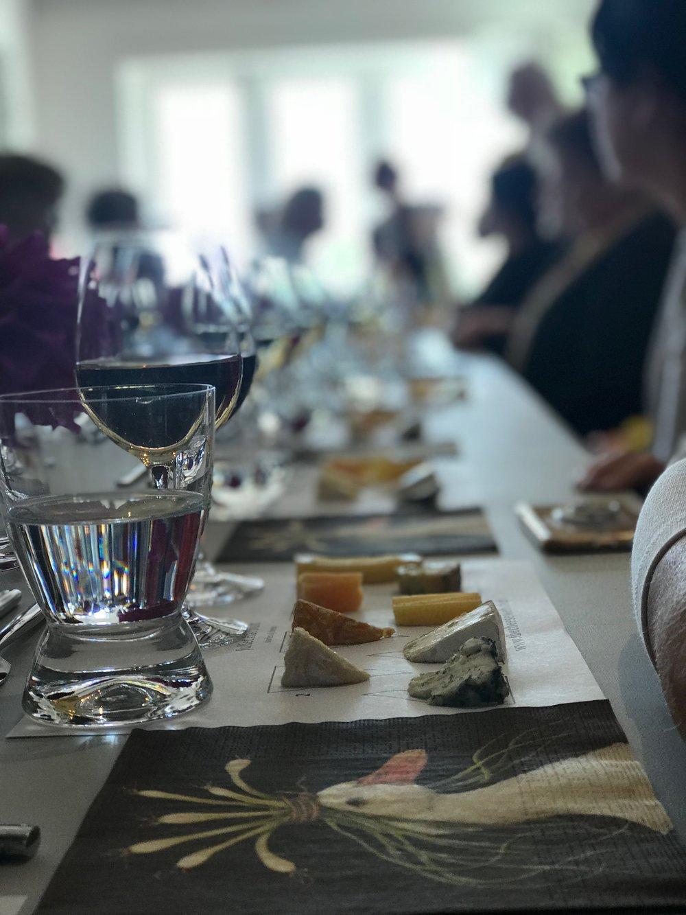 Cheese wine tastings.jpg