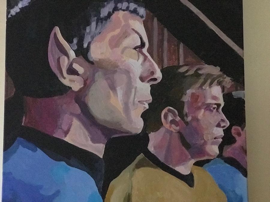 Star Trek painting.jpg