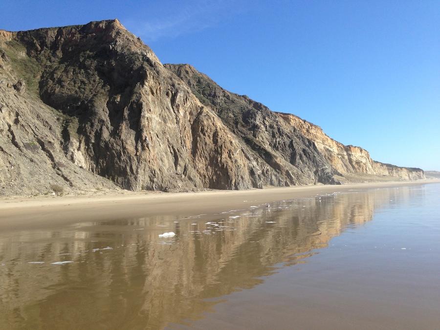 Beach Cliff Mirrored.jpg