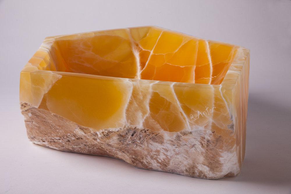 Honeycomb Calcite_4.jpg