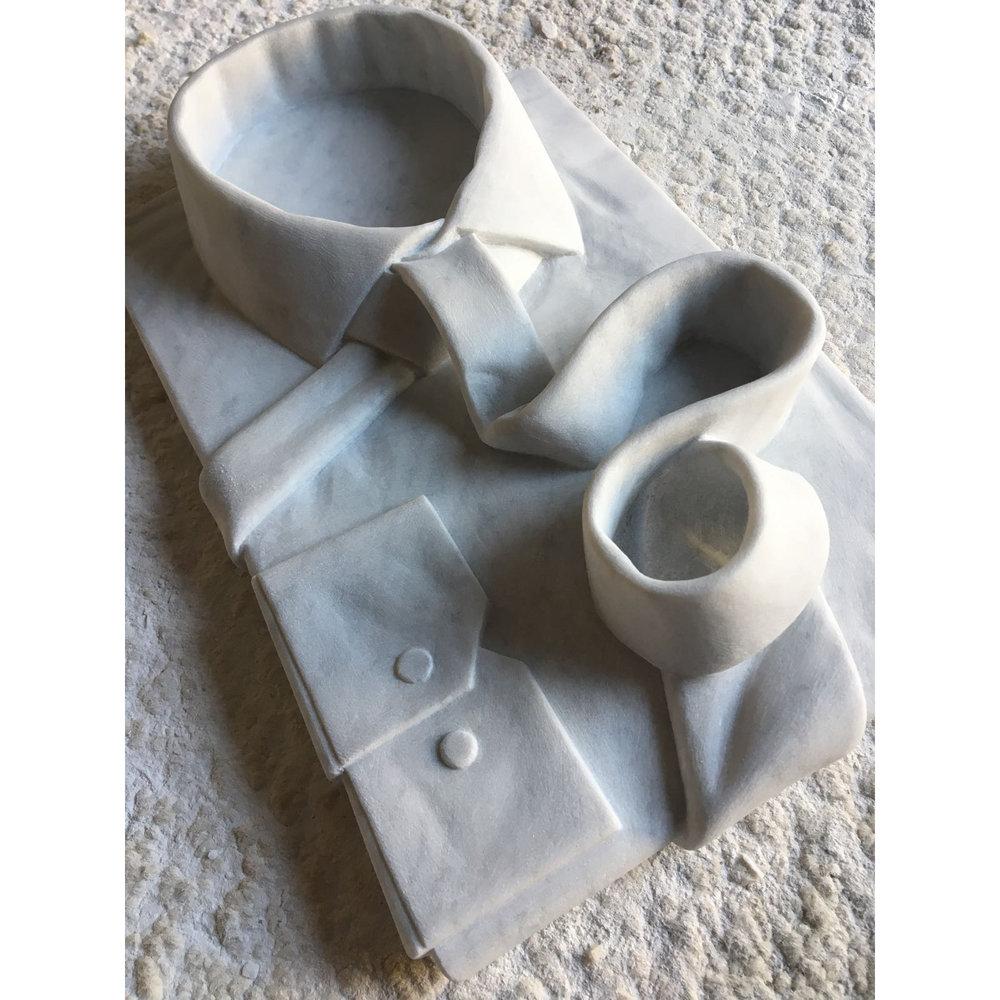 Thomson - White Collar Burden