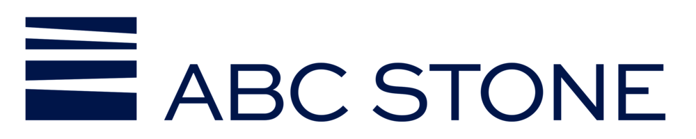 ABC_New_Logo.PNG