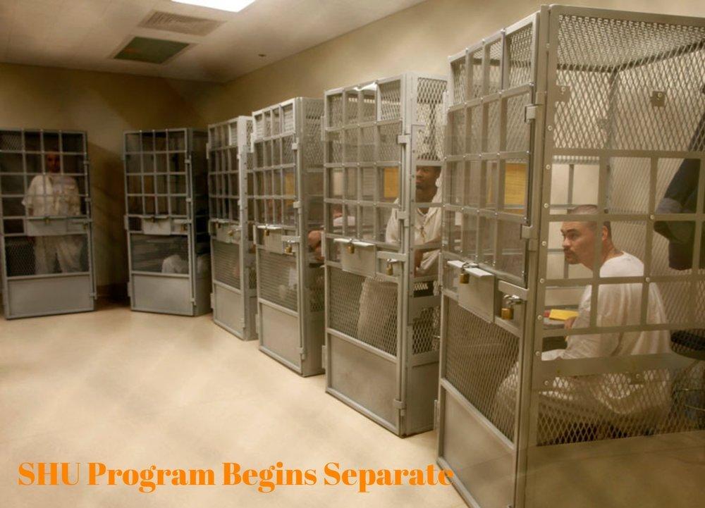 header_Solitary-San-Quentin.jpg