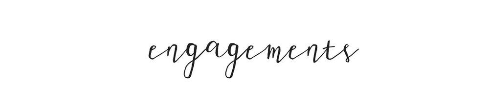 engagement64.jpg