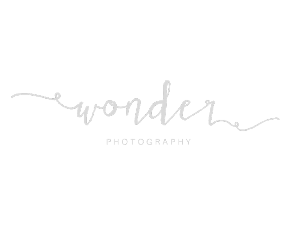 WONDER PHOTOGRAPHY