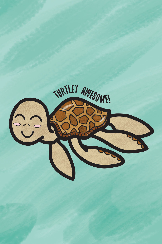 Turtley Awesome RGB.jpg