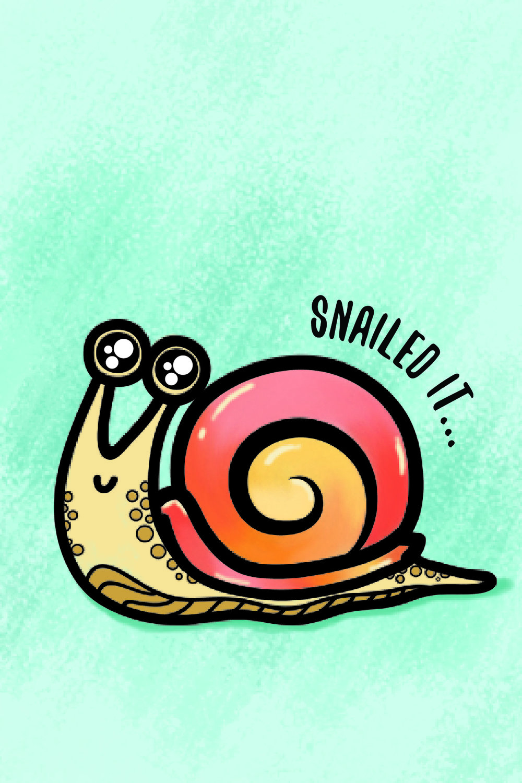 Final Snailed it Print CMYK.jpg