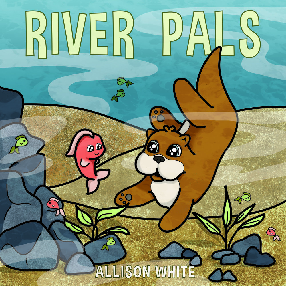 Pip and Moby Revised Cover.jpg