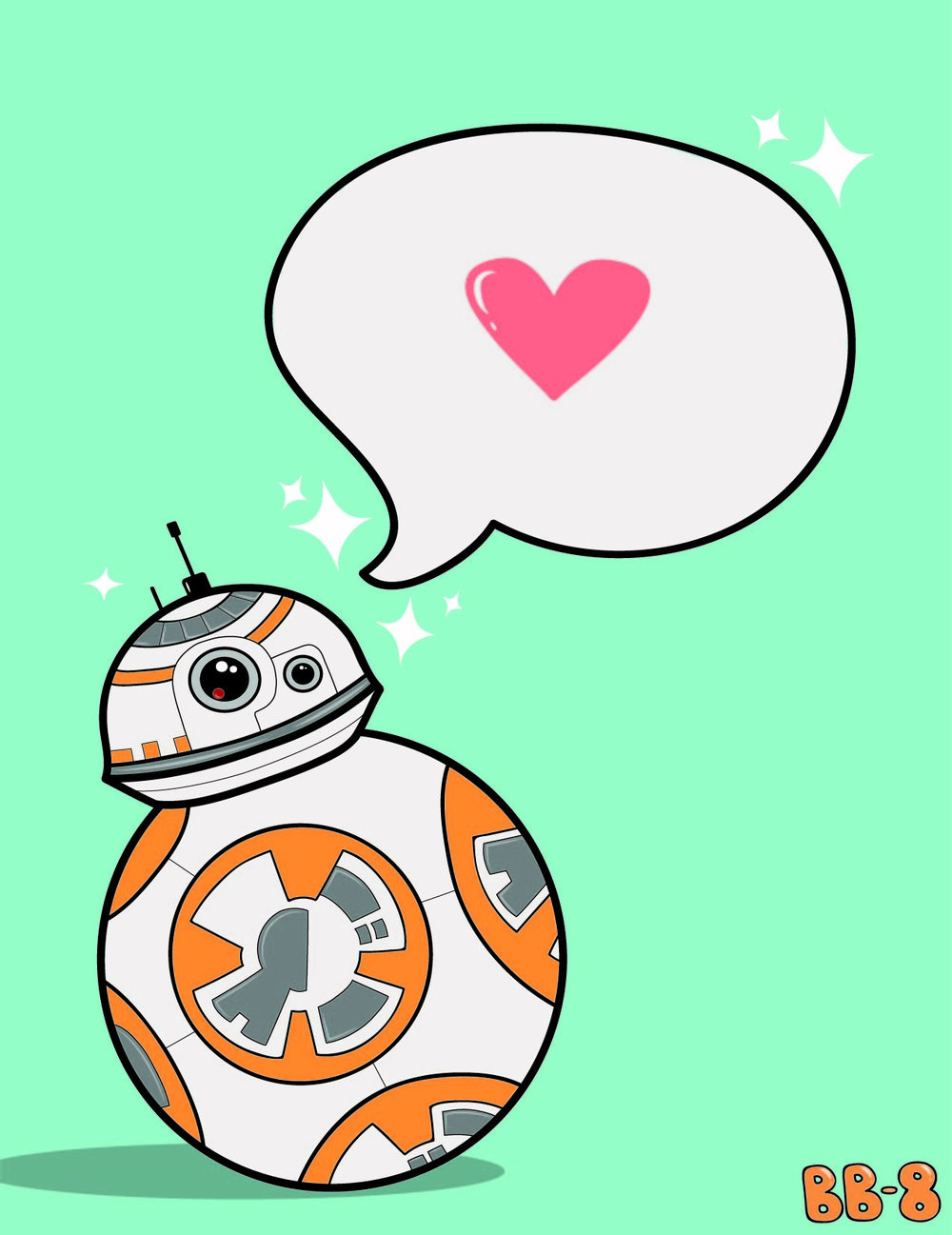 BB-8 Print.jpg