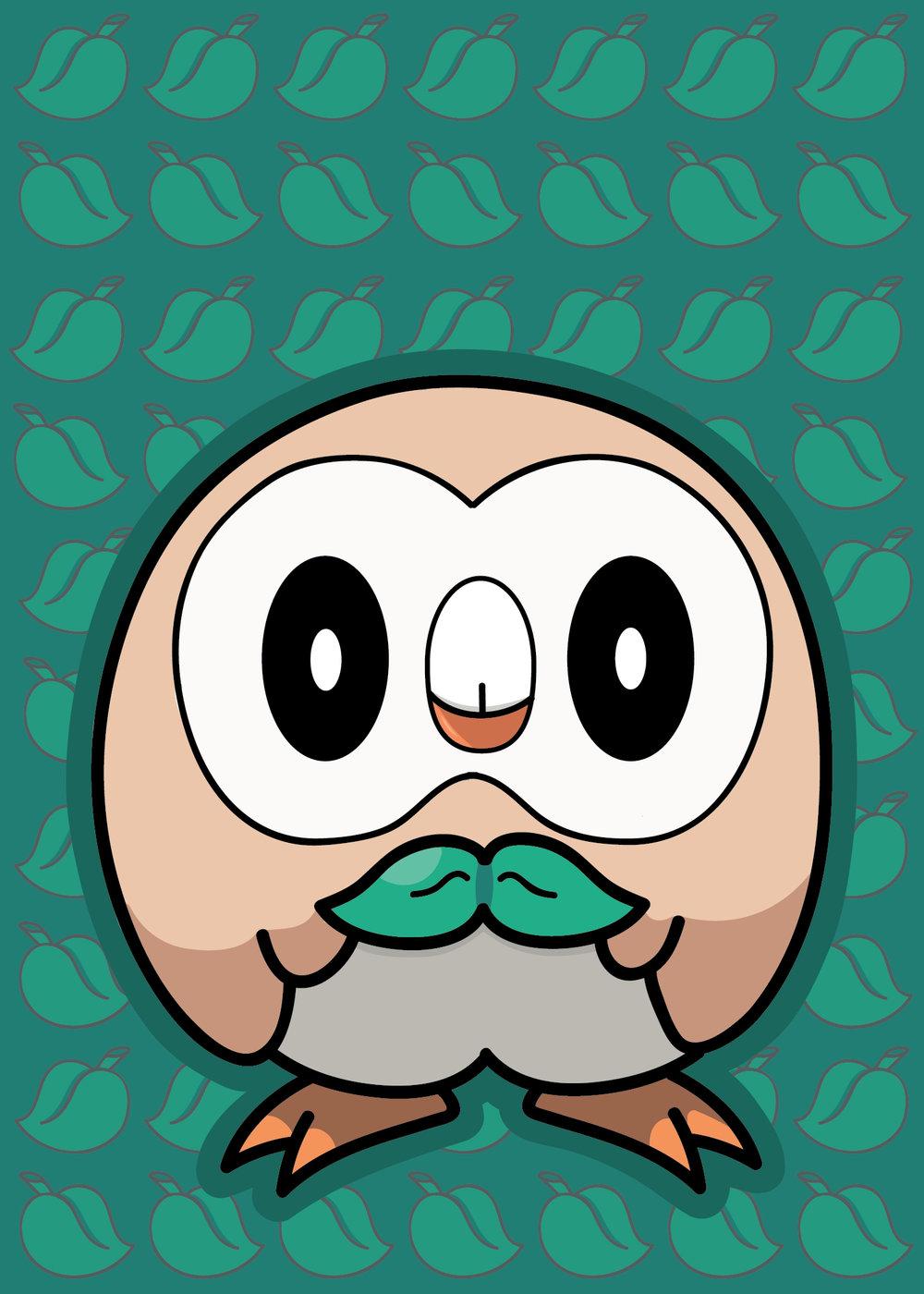 Owlet Mini Print-01.jpg
