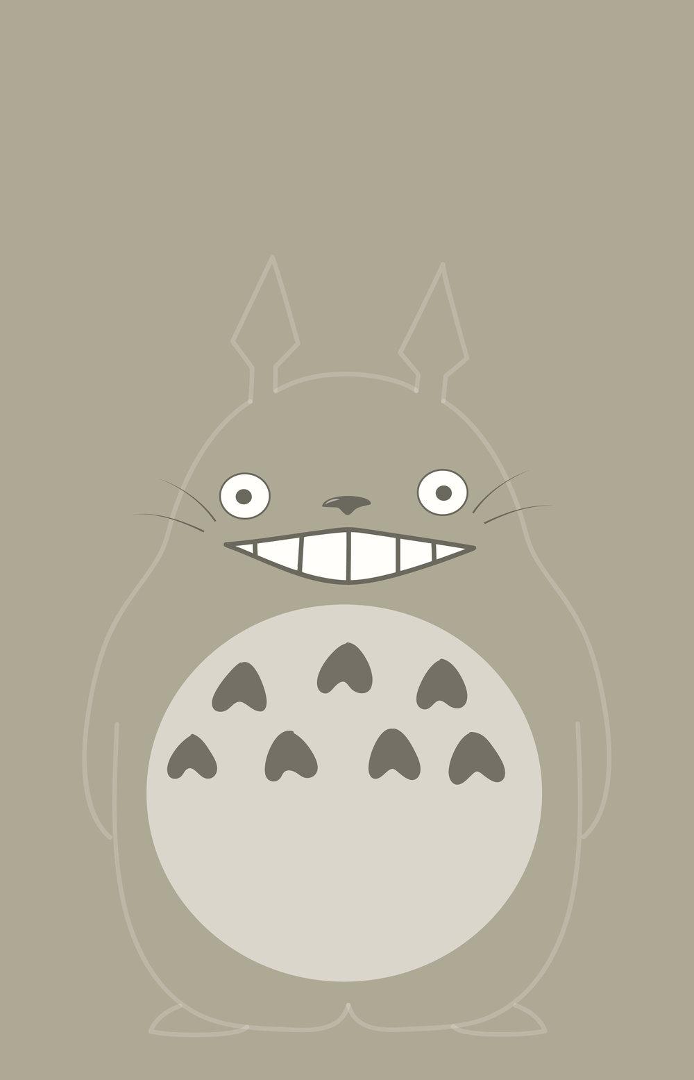 Totoro Print RGB.jpg