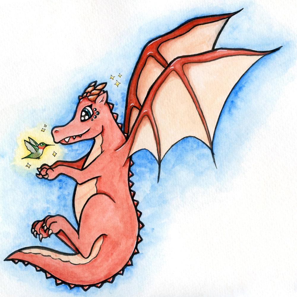 Dragon and HummingbirdRGB.jpg