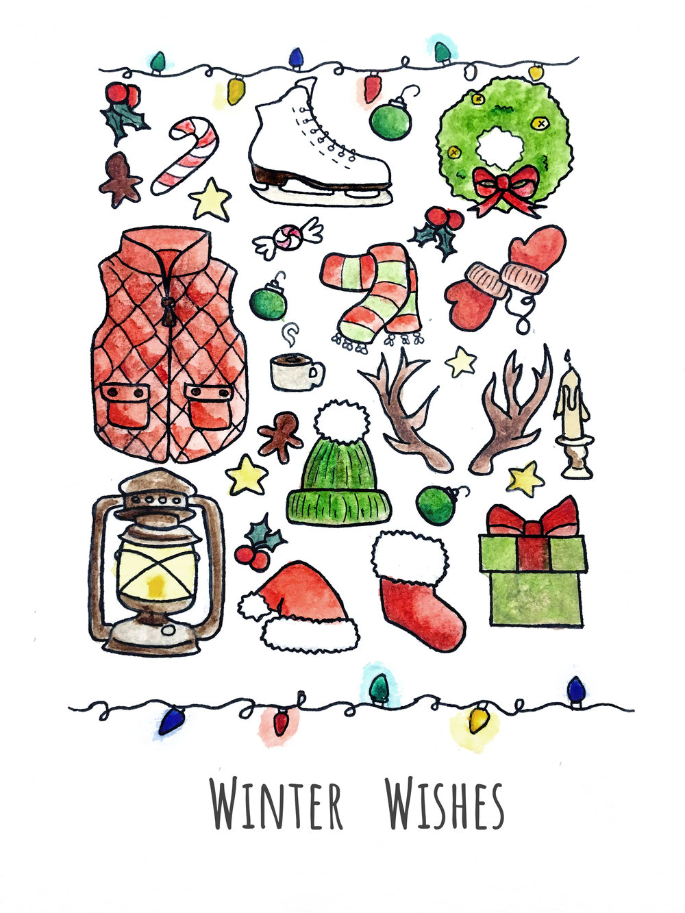 winter wishesRGB.jpg