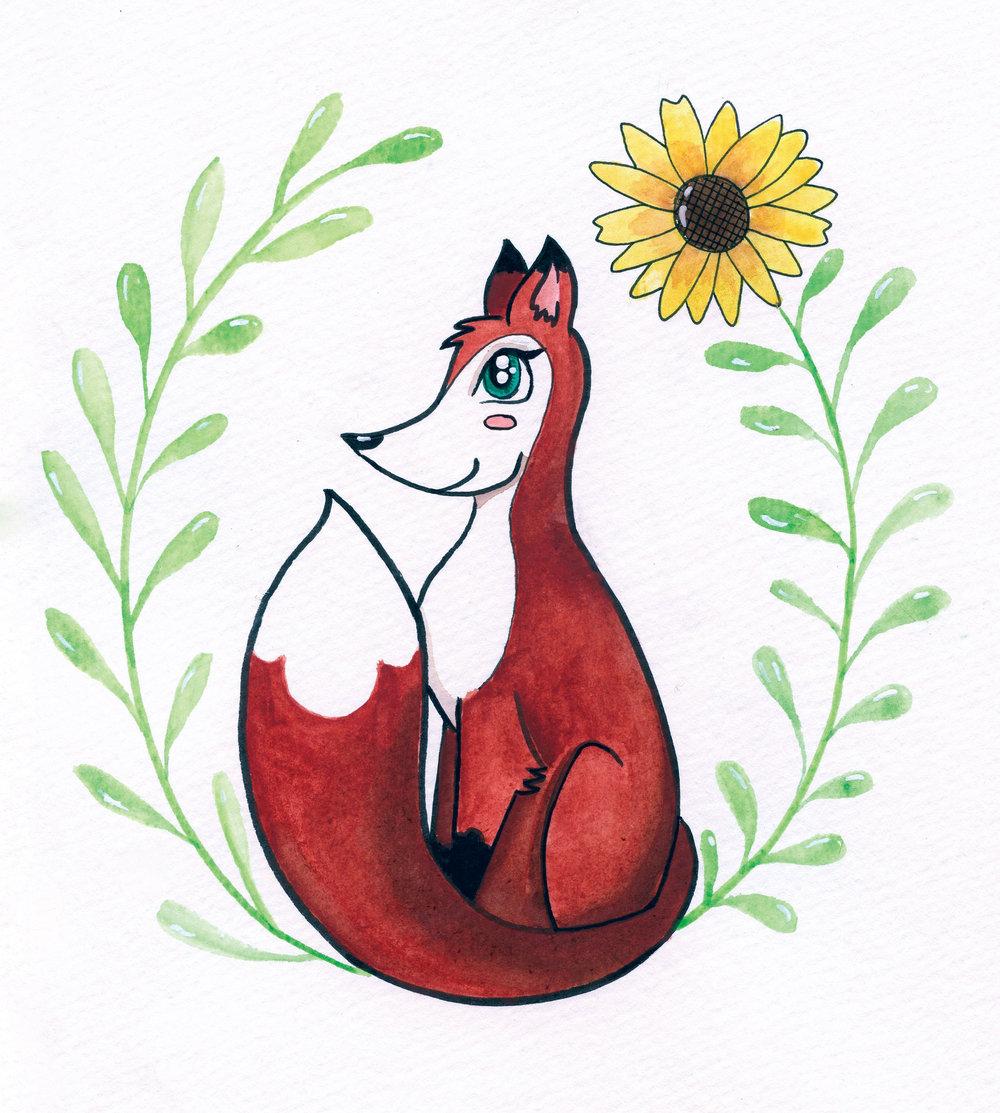 Flower-Fox-RGB-SFW.jpg