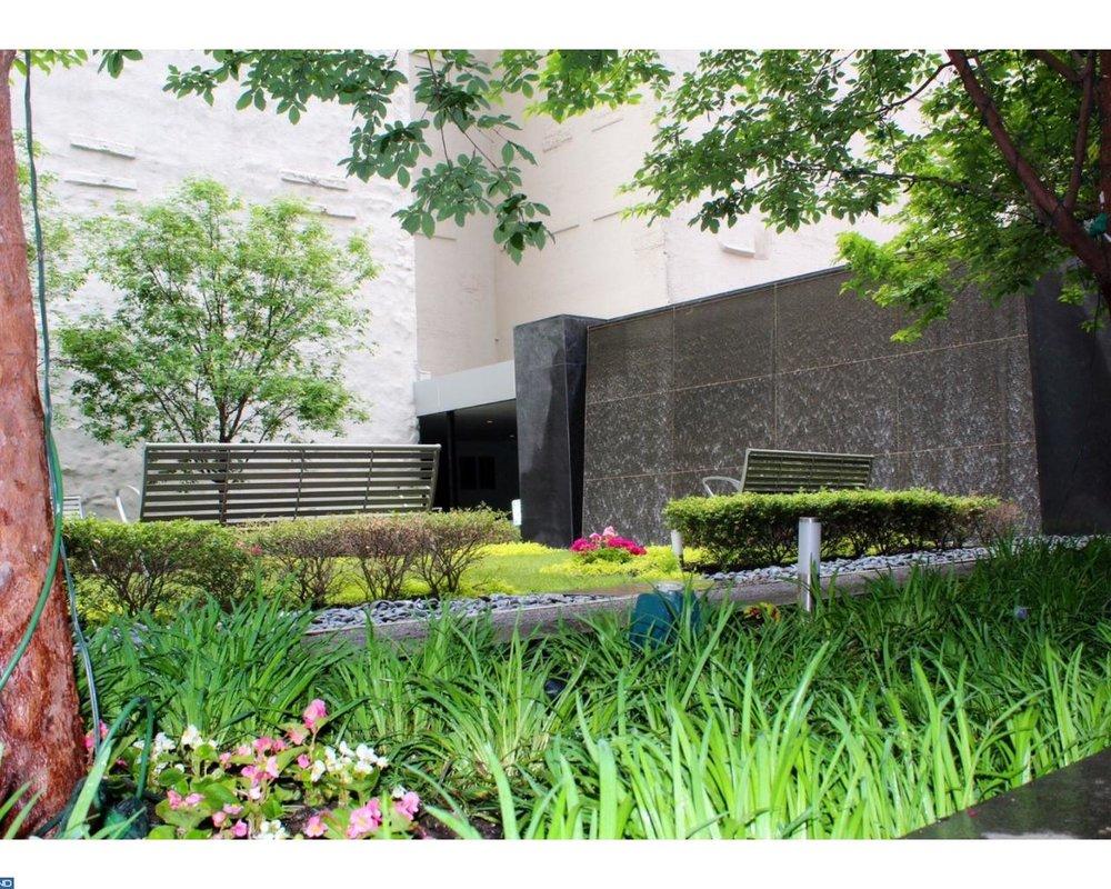Philadelphia Ritz Carlton Luxury Condo Home-2.jpg