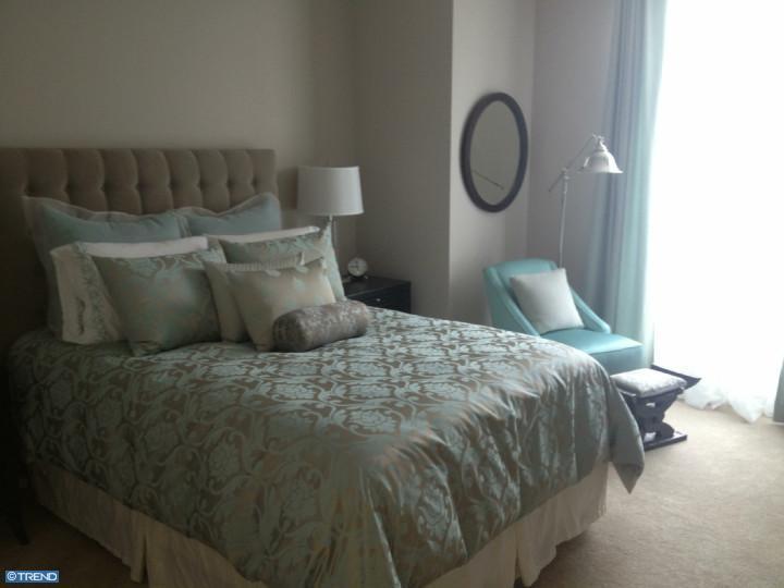 Philadelphia Ritz Carlton Luxury Condo Home-1.jpg