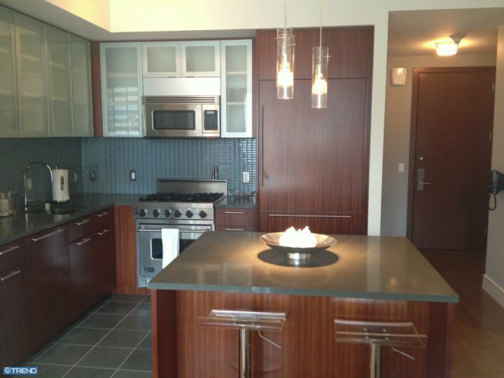 Philadelphia Ritz Carlton Luxury Condo Home-3.jpg
